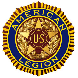 American Legion National site