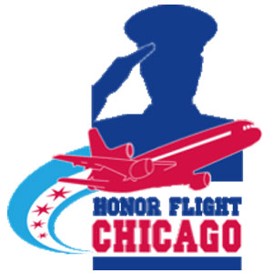 Honor Flight Chicago