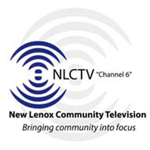 New Lenox Channel 6