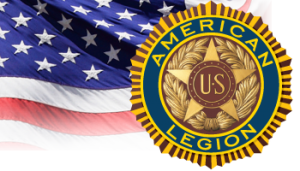 a history of the american legion in the united states congress Home » about » organization » history the march 1919 paris caucus set in motion the american legion the american legion was chartered by congress in 1919 as a patriotic veterans.
