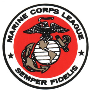 Marine Corp League - Joliet Detachment