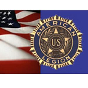 American Legion Department of IL