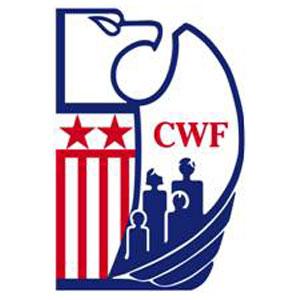 Child Welfare Foundation