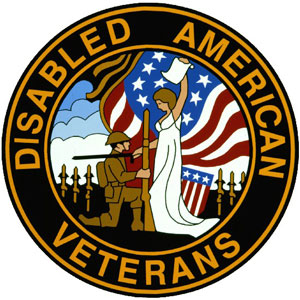 Service Disabled Veterans Directory