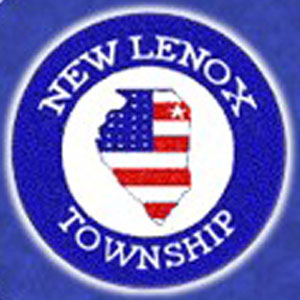 New Lenox Township