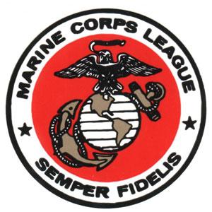 Marine Corp League - Joliet Detachment